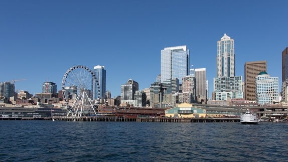 W Seattle   Things To DoThings to do in Downtown Seattle   W Seattle. Dinner Seattle Waterfront. Home Design Ideas